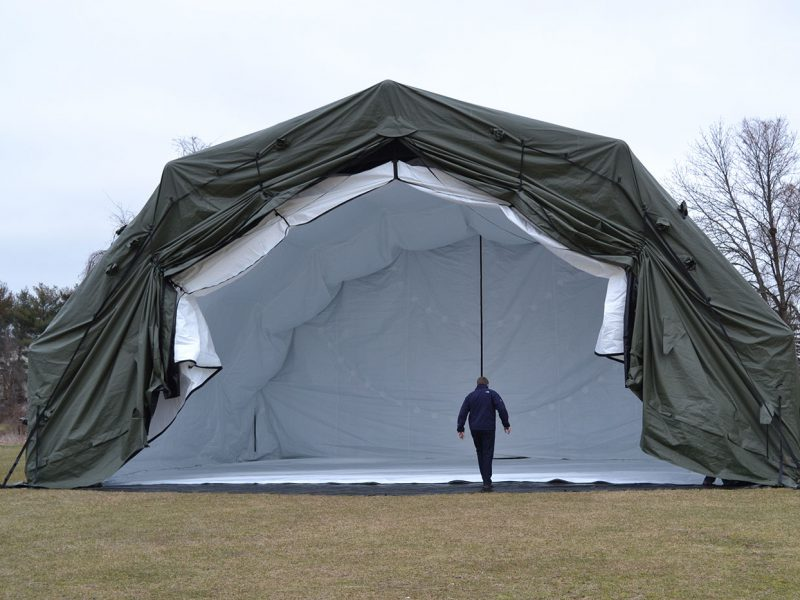 4000-series-airbeam-inflatable-tent