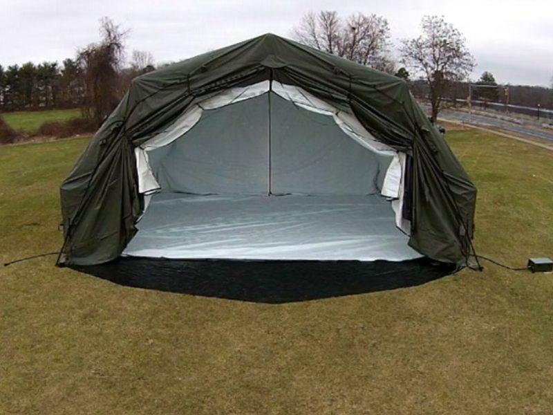 airbeam-tent-cargo-access