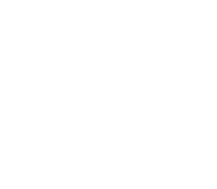 federal fabrics logo