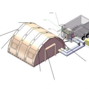ss-2020-10-rp-trailer-1