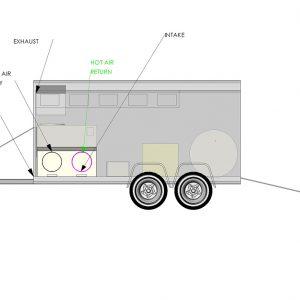 trailer_rx0-5