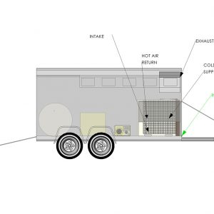 trailer_rx0-6