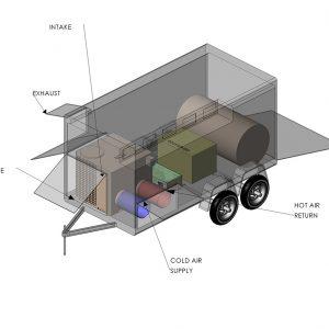 trailer_rx0-8