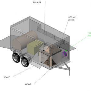 trailer_rx0-9